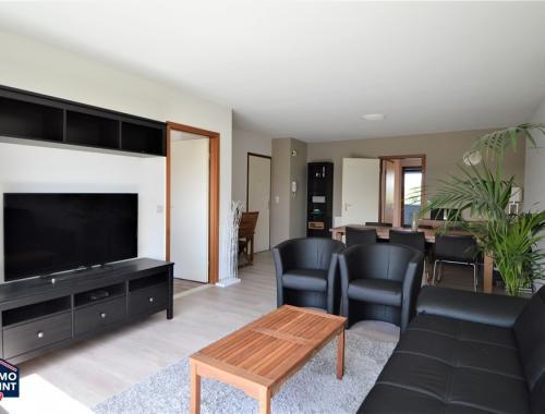 Appartement te huur in Merksem € 645 (HTOHB) - Immo Point Network ...